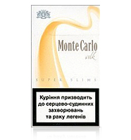 Cigarettes Craven A coupons print online