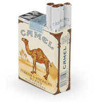 Cost carton cigarettes Superkings Dublin