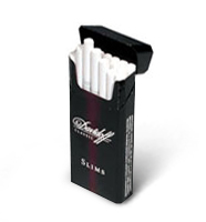 Where can i buy 21st century cheap cigarettes Marlboro