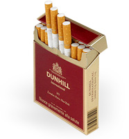 All cigarettes Gitanes brands and price