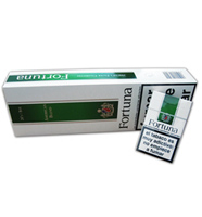 cheapest carton Mild Seven cigarettes
