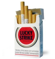 Much Viceroy cigarettes USA
