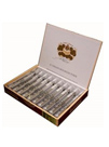 H. Upmann Coronas Minor