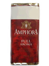 Amphora Red Rolling Tobacco
