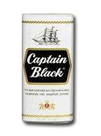 Captain Black Regular Rolling Tobacco