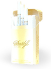Davidoff Light Gold (EU Made)