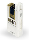 Kent 100 Deluxe Soft (US Made)