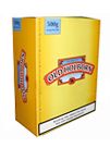 Old Holborn Yellow Rolling Tobacco
