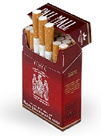 Pall Mall (EU Made)