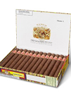 Punch Corona CB (25 cigars)