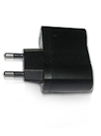 E-Cigarette - Wall Charger - Europe