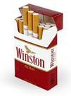 Winston (Swiss Made)